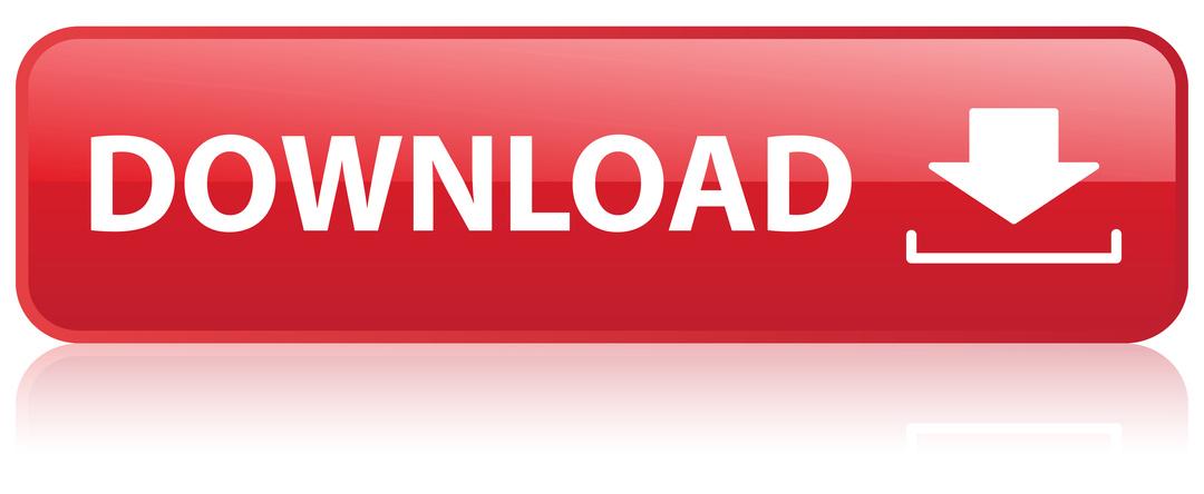 Clicca qui per scaricare il software di Tele Assistenza Remota